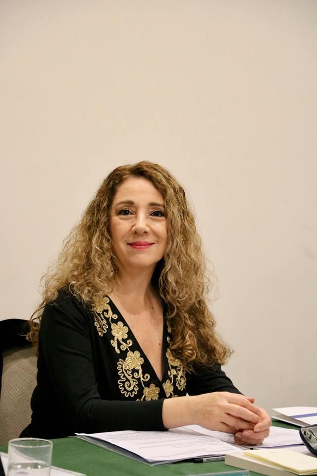 Luigia Sorrentino (1)