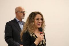 Luigia Sorrentino (2)