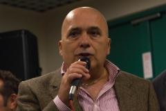 Massimo Fidale , Associazione L'Attimo, scuola di fotografia
