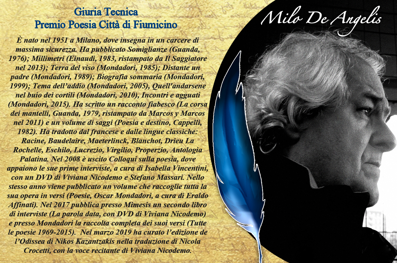 Milo-De-Angelis
