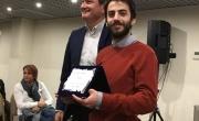 Masini premia Babibi x poesia inedita
