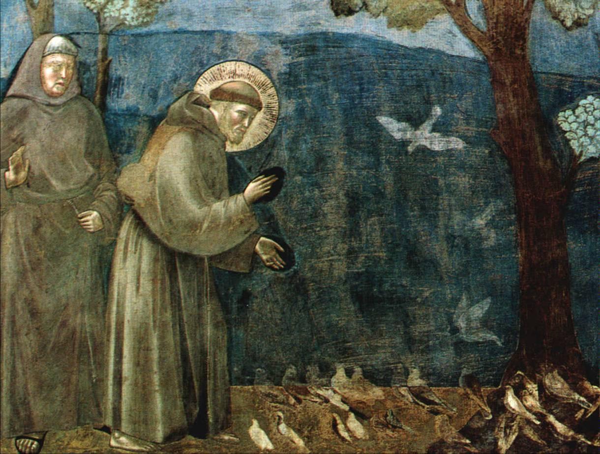 san-francesco-dassisi-_-cantico-delle-creature-16