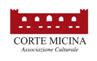 Corte Micina